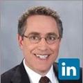 Jonathan Levine profile image