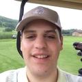 Jonathan Levinson profile image
