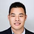 Jonathan Liao profile image