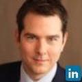 Jonathan Miles, CFA profile image