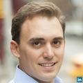 Jonathan Olsen profile image