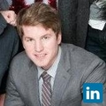 Jonathan Sandlund profile image
