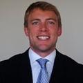 Jonathan Van Gorp profile image