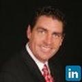 Jonathon Allen profile image