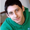 Jonathon Triest profile image