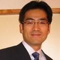 Jongug Cho profile image