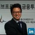 Jonghoon (Jong) Park profile image