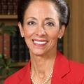 Joanne Glasser profile image