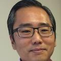 Joon Choi profile image