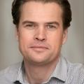 Joost Holleman profile image