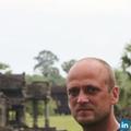 Joost van der Kolk profile image