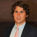 Jordan Kemp profile image