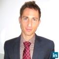 Jordi Lopez Launes profile image
