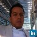 Jorge Medellin profile image