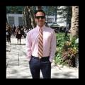 Jorge Molina profile image