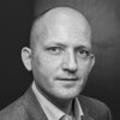 Joris de van der Schueren profile image