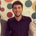 Jose Eduardo Moreira profile image