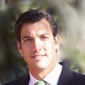 Jose Nistal profile image