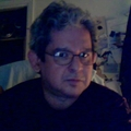 Jose Gonzalez profile image