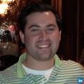 Joseph D'Agostino profile image