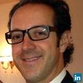 Joseph D. Leska profile image