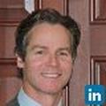 Joseph Driscoll profile image