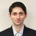 Joseph Handelman profile image