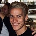 Joseph Jacks profile image