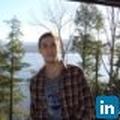 Joseph LoMando profile image