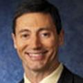 Joseph Raffa profile image