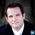 Joseph Tremblay profile image