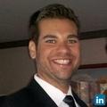 Joseph Warren Valerio profile image
