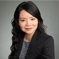 Josephine Sau Fei Tse profile image