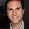 Josh Cohen profile image