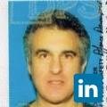 Josh Grotstein profile image