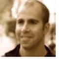 John Guttman profile image