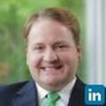 Josh Kernan, CAIA profile image