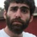 Josh Marantz profile image