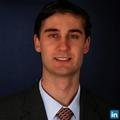 Josh Miller profile image