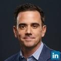 Josh Stein profile image