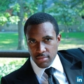 Joshua Asante profile image