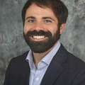 Joshua Collinsworth profile image