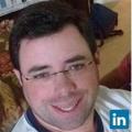 Joshua Kohn profile image