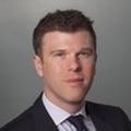 Joshua Krever profile image