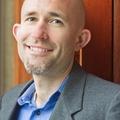 Joshua Maher profile image