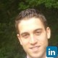 Joshua Rosen, CAIA profile image