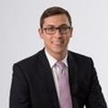 Joshua Segel profile image