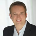 Joshua Siegel profile image