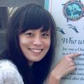 Joyce Wang Zhan profile image