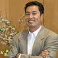 Joyo Wijaya profile image
